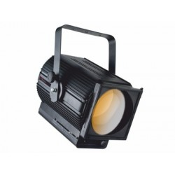 Spot 200 Dynamic White PC/Fresnel