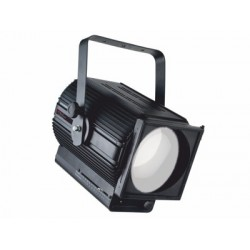 Spot 250  Cold White PC/Fresnel