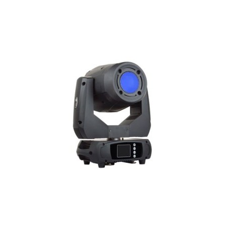 ARES 250 LED
