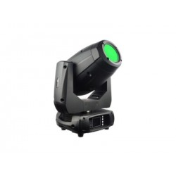 ARES 250 LED ZOOM